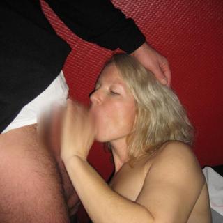 gay kino nrw brüste stimulieren