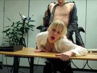 free sexy web cams ficken auf arbeit