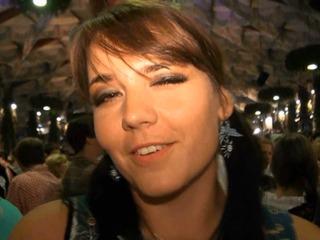 mein erster analfick sexkontakte in münchen