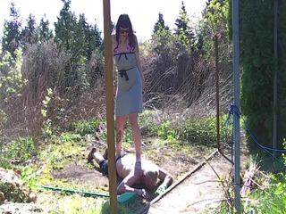 74a8184e in Pain Garden
