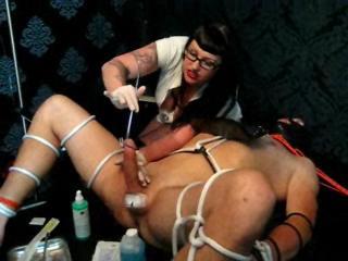 swinger usa katheter orgasmus