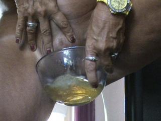 Piss; Mich An - Scene 06 Porn Videos - tnaflixcom