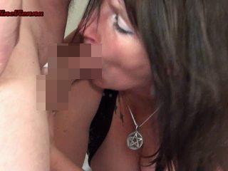 Doppel vaginale Penetrationsgeschichten