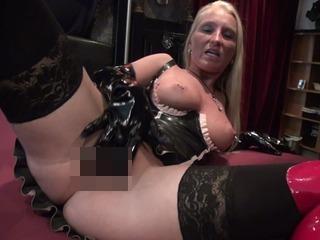 Wichs Auf Meinen Arsch - Videos Different Porn