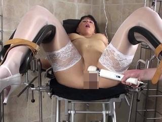 sex auf gynstuhl nackte stripper