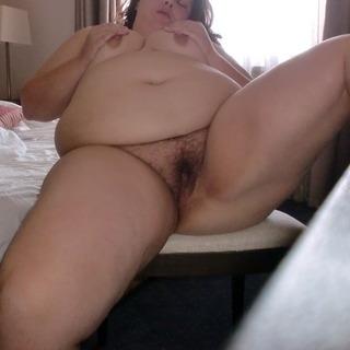 brüste kneten sex geschäftsreise