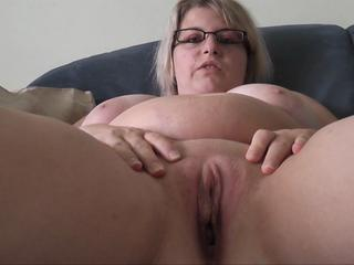 amateur porno dominanter sex