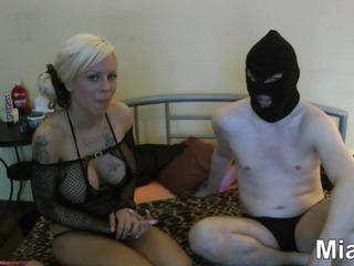 17576e27 in Sex mit einem Fremden