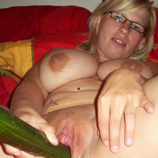 club karre erotische aktfotos